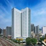 東京都内で立地が便利でコスパの高いおすすめビジネスホテル5選