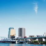 1日で周る東京定番観光コース
