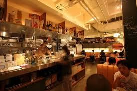 ワイヤードカフェ アトレ上野店