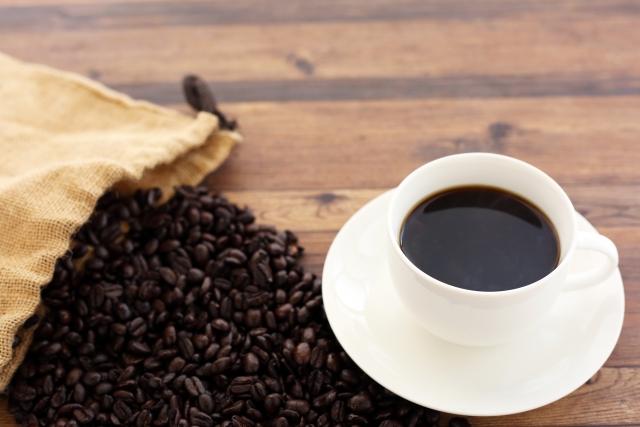 清澄白河でコーヒータイム