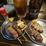 東京都内で一人で入れる居酒屋5選