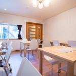 【東京】最近増えてる!起業家・起業家志望者向けのシェアハウス5選