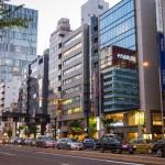 「表参道」はどのようにして「日本屈指の流行発信地」となったのか?