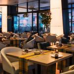 【六本木】メルセデスベンツ・コネクションのカフェがノマド最強な件