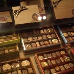 チョコ好きに超おススメ!東京のチョコレート専門店4選