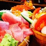 グルメ通の人必見!新宿で絶対食べてほしいお勧めグルメを厳選