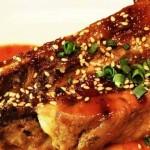 渋谷でオススメの肉バル店を厳選