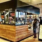 【東京】「こだわりの」サードウェーブコーヒーが飲めるお店3選