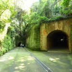 神奈川県でおすすめ観光名所を厳選