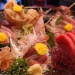 湘南・平塚市!地元の海鮮料理が味わえるグルメスポット