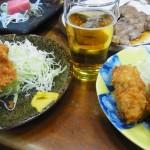 東京都北区のとってもおススメできるグルメスポット