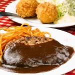 東京・銀座のオシャレな洋食レストランを厳選