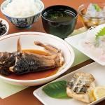 海の街・横須賀市の贅沢海鮮料理スポットを厳選