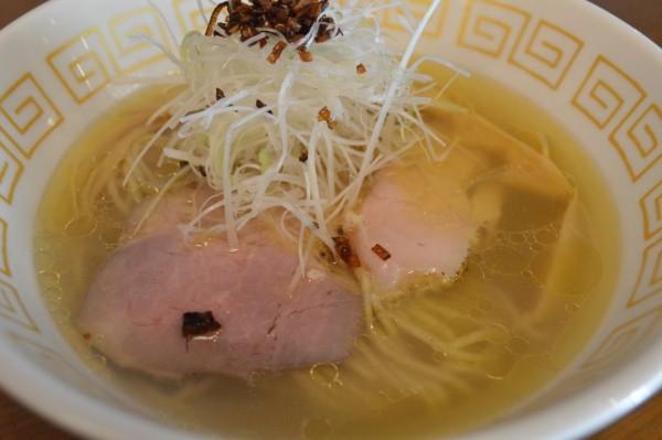 中村麺三郎商店(淵野辺駅より徒歩5分)