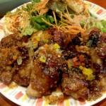 神奈川県を代表する港の街・横須賀の洋食グルメスポットを厳選