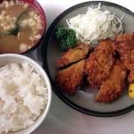 ノスタルジックな気分に浸れる東京下町のお勧めグルメ