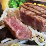 栃木でステーキならここ!おすすめ人気店を厳選