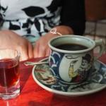 茨城県が誇る人気の個人店!サザコーヒーの魅力