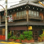東京都内にある「リノベーションカフェ」を厳選