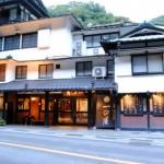 箱根でおすすめの温泉を厳選