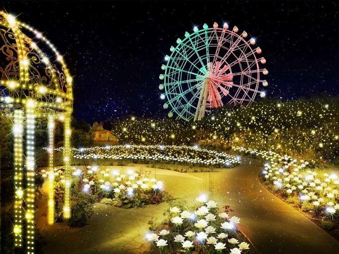 子どもと一緒に楽しめる埼玉の観光スポット