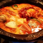 辛い物好き必見!都内で味わう絶品韓国料理10選