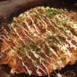 熱々鉄板で焼き上げる東京都内でおすすめのお好み焼き店10選