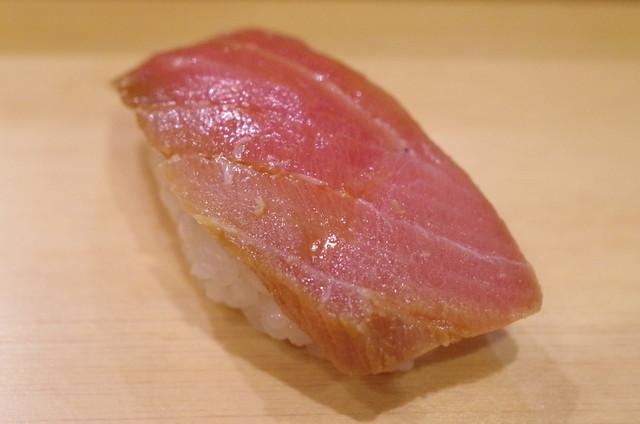 弁天山美家古寿司