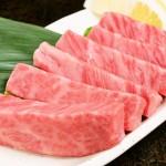 上野で味わう絶品焼肉10選