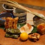 恵比寿で味わう注目の日本料理店10選