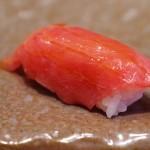 浅草の歴史に準ずる絶品の鮨屋10選