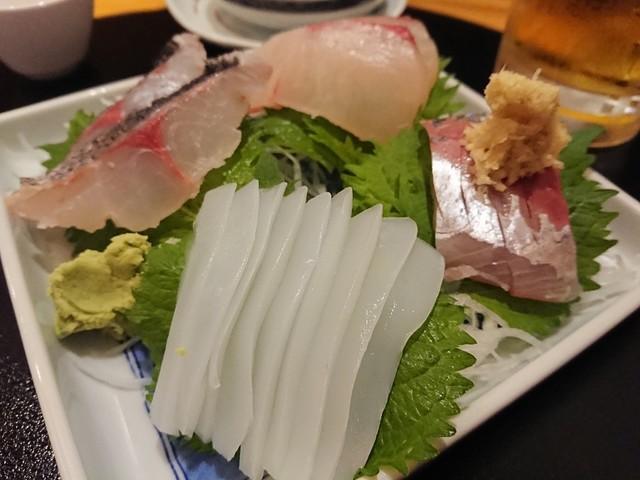 五島伊勢丸
