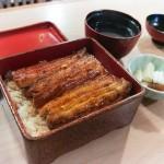 東京下町の雰囲気と味を楽しむ都内のお店10選