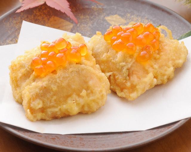 天ぷら ひさご