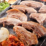 新大久保の名所!絶品の韓国料理10選