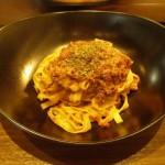 錦糸町でカジュアルに味わえる絶品ランチ10選