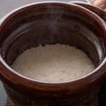 銀座で極上の日本料理10選