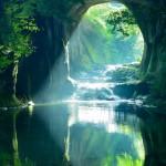 千葉県でおすすめの観光名所を厳選