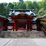 御朱印集めに最適な神奈川県の神社とお寺厳選10選