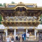 御朱印集めに最適な栃木県の神社とお寺厳選10選