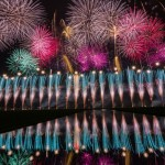 関東でおすすめの花火大会ランキング【2019年版】