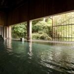 群馬県でおすすめの温泉を厳選