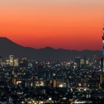 【千葉県】カップルにおすすめのデートスポット