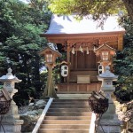 【茨城県】開運間違いなし! パワースポットとして知られる神社10選
