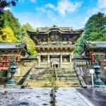 【栃木県】開運間違いなし! パワースポットとして知られる神社10選
