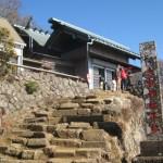 【神奈川県】開運間違いなし! パワースポットとして知られる神社10選