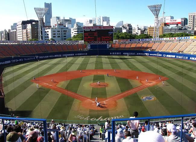 神奈川県民あるある 神奈川高校野球