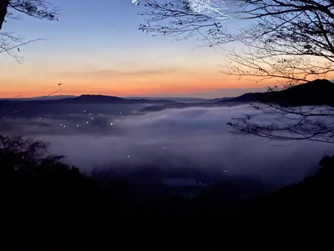 茂木 鎌倉山