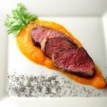 銀座で人気のイタリア料理店を厳選