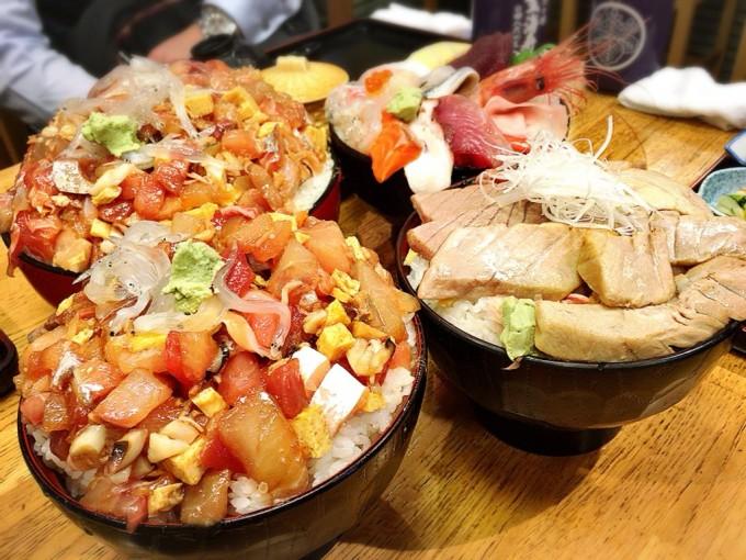 玄海寿司 さいたま市